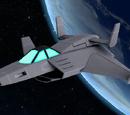 FF-4 Toriares