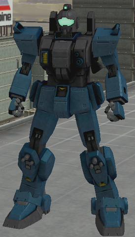File:GM-Head day.png