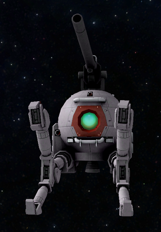 File:RB-79C Ball.png