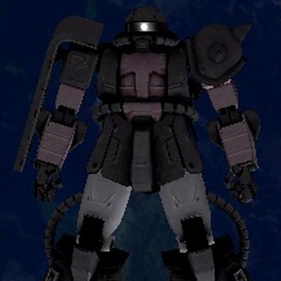 File:MS-06R-1A Zaku R1A.jpg