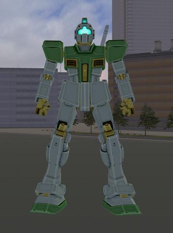 File:RGM-79 GM green.png