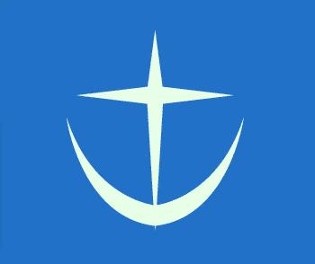EFF Flag1