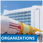 File:The Organizations.png