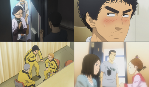 File:Episode 18.png