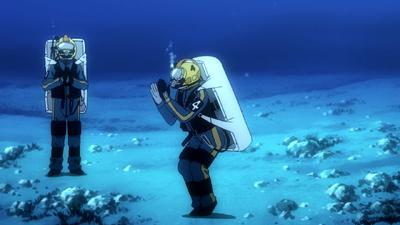 UnderwaterNyanbo