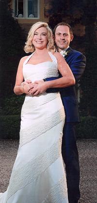 File:Amanda Redman marry.png