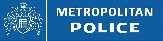 File:Metropolitan-logo.jpg