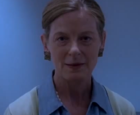 File:Mary halford.png