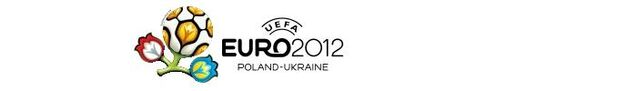 File:UEFA Euro 2012 header.jpg