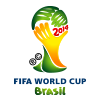 File:2014 World Cup.png