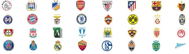 File:Club Competitions header.jpg