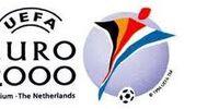 2000 UEFA European Championship