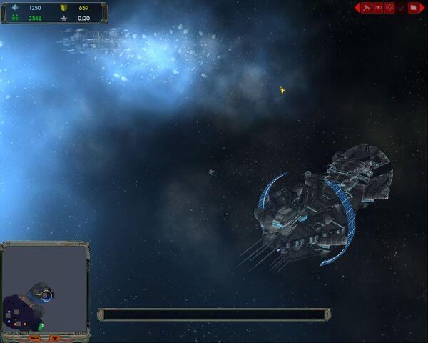 File:Enemy ship.jpg
