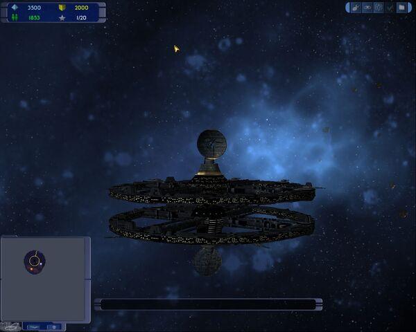 File:Federation starbase.jpg