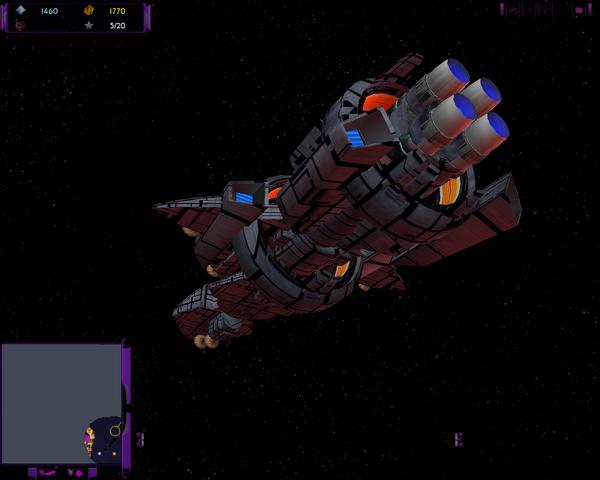 File:Khvars battleship.png