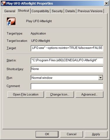 File:Command line options.jpg