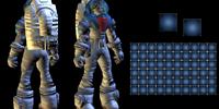 AL:Transport Suit (Suit)