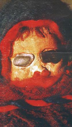File:Mummies2.jpg