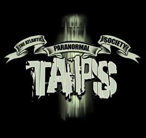 File:TAPS.jpg