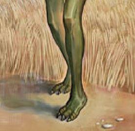 File:Three toed Saurian.jpg