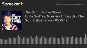 The Scott Helmer Show - 03.29