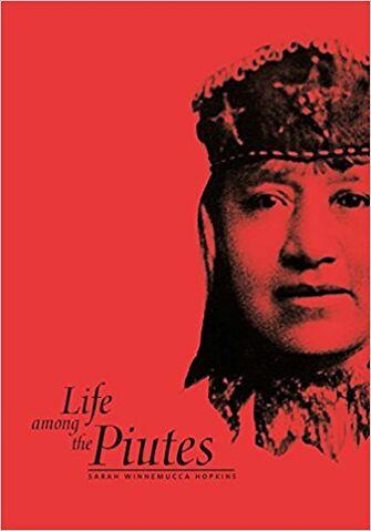 File:Life Among the Piutes.jpg