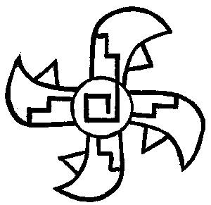 File:Churchward 02.jpg