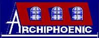 File:Archiphoenic.jpg