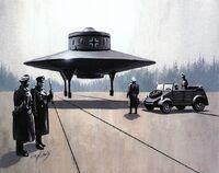 Flyingobjects55 14