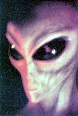 File:Gray alien-mirrored to face left towards the article.jpg