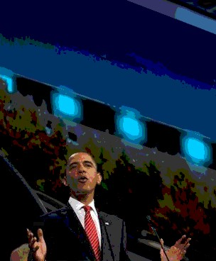 File:Obama Disclosure.jpg