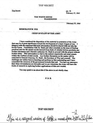 File:Memo 1942 Feb 27 (full).jpg