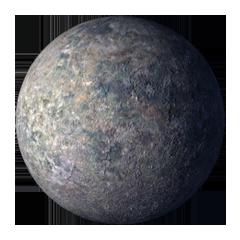 File:Astro rocky medium.png