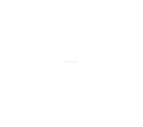 Portal:Taiidan