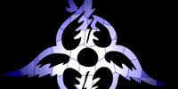 Jeshin Empire