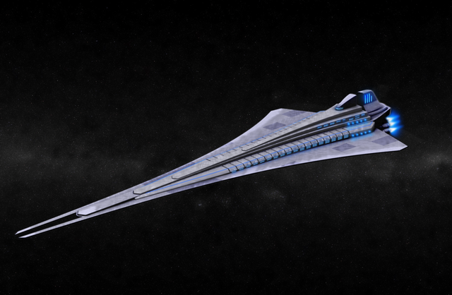 File:Colony Ship Concept by Infinite Auran.png