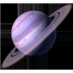 File:Astro gas-giant medium.png