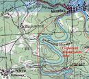 Молёбская аномальная зона