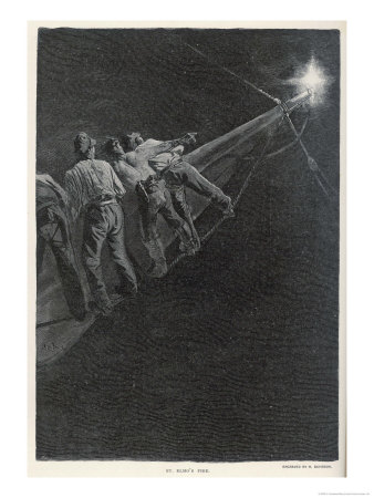 File:H-davidson-sailors-in-the-rigging-alarmed-by-the-appearance-of-st-elmos-fire-at-the-tip-of-a-spar.jpg
