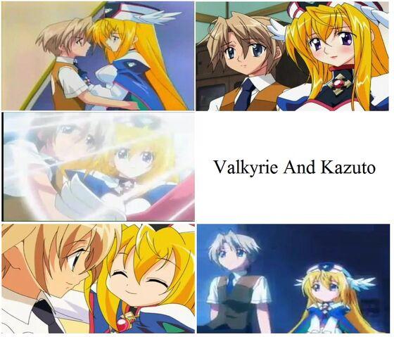 File:Valkyrie And Kazuto.jpg