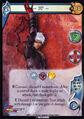Thumbnail for version as of 22:54, November 12, 2007