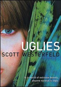 Uglies (book)