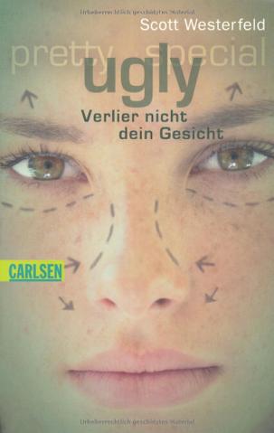 File:Uglies german.png