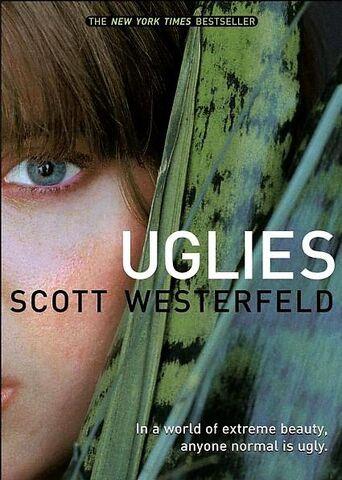 File:Uglies book.jpg