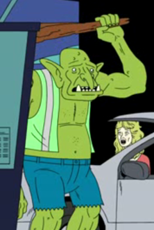 File:Troll Quaggle threatening passengers.png