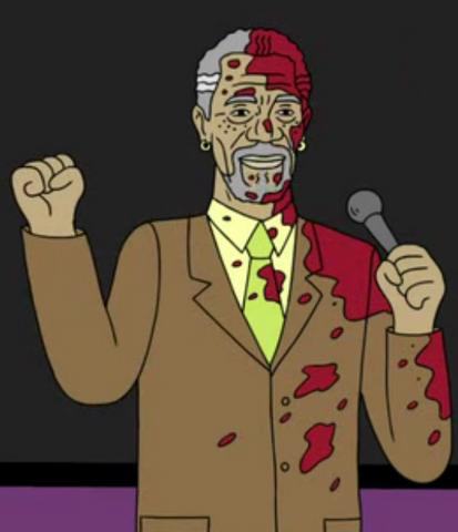 File:Morgan Freeman in blood.png