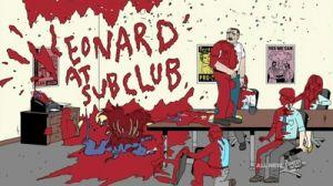 File:Leonard At Sub Club.jpg