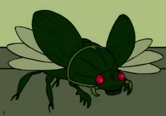 File:Mummy Beetle.png