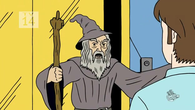 File:Wizard of Copyright Infringement Before Lift.jpg