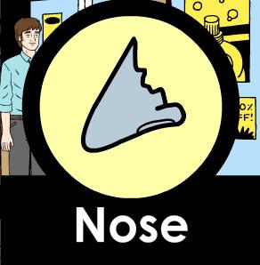 File:Nose.png